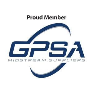 GPSA Proud Member